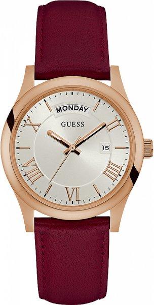 W0924G3 - zegarek damski - duże 3