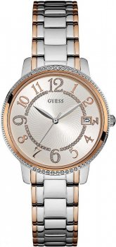 zegarek  Guess W0929L3