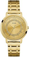 zegarek  Guess W0933L2