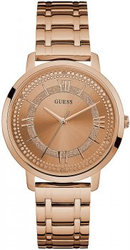 zegarek  Guess W0933L3