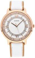 zegarek  Guess W0934L1