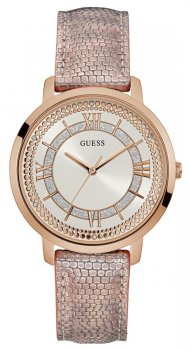zegarek  Guess W0934L5