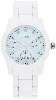 zegarek  Guess W0944L1