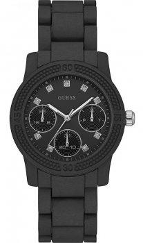 zegarek  Guess W0944L4