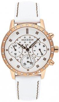 zegarek  Guess W0957L1