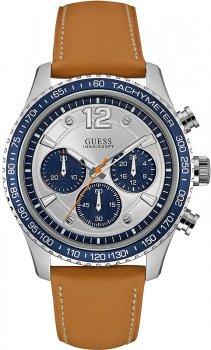 zegarek  Guess W0970G1