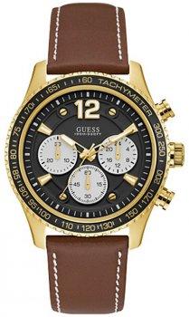 zegarek  Guess W0970G2
