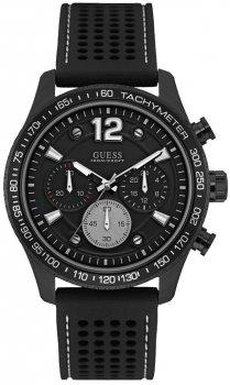 zegarek  Guess W0971G1