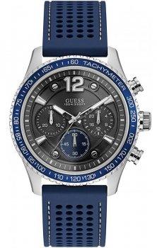 zegarek  Guess W0971G2