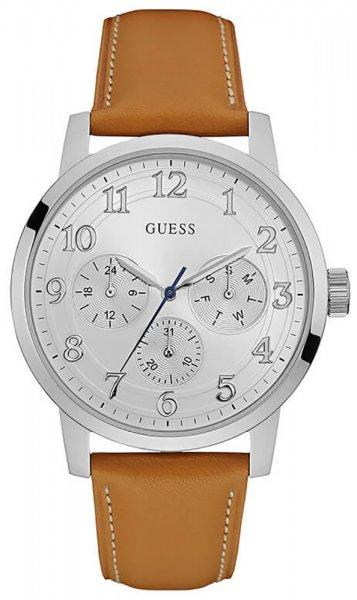 W0974G1 - zegarek męski - duże 3