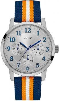 zegarek  Guess W0975G2