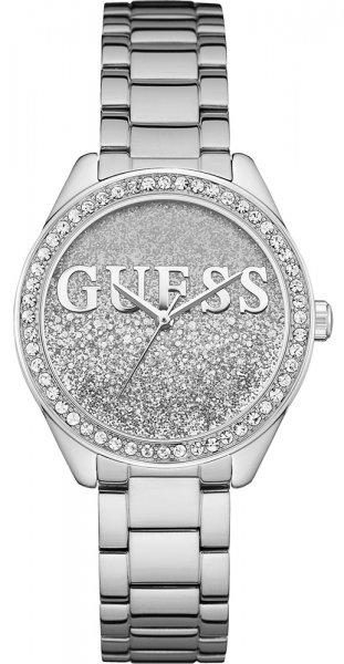 W0987L1 - zegarek damski - duże 3