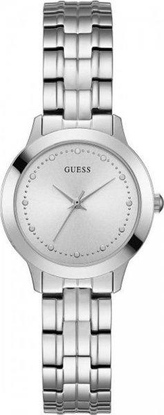 W0989L1 - zegarek damski - duże 3