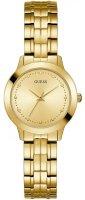 zegarek  Guess W0989L2