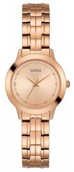 zegarek  Guess W0989L3