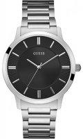 zegarek  Guess W0990G1