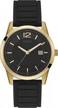 zegarek  Guess W0991G2