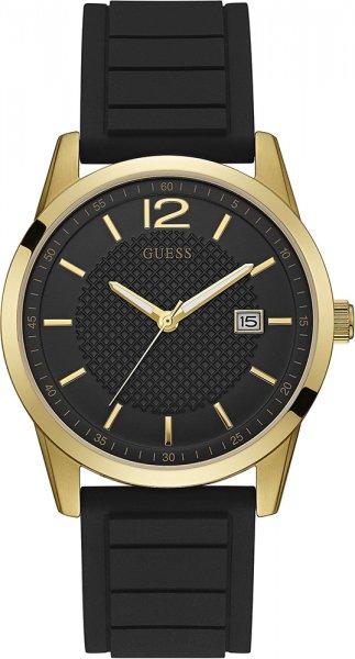 Zegarek Guess W0991G2 - duże 1