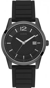 zegarek  Guess W0991G3