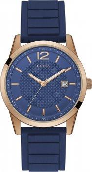 zegarek  Guess W0991G4