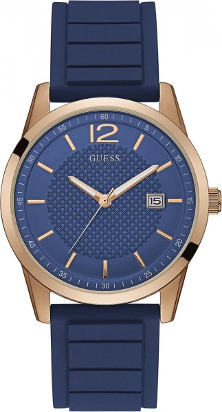 W0991G4 - zegarek męski - duże 3