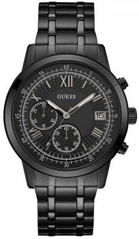 zegarek męski Guess W1001G3