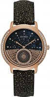 zegarek Guess W1005L2