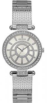zegarek  Guess W1008L1