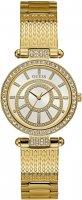 zegarek  Guess W1008L2