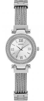 zegarek  Guess W1009L1