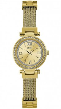 zegarek  Guess W1009L2