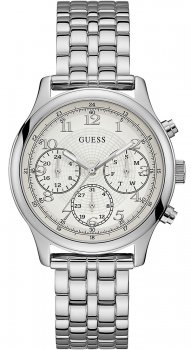 zegarek  Guess W1018L1