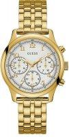 zegarek  Guess W1018L2
