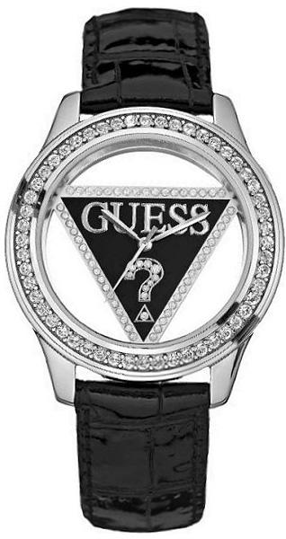 W10216L2 - zegarek damski - duże 3