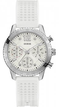 zegarek  Guess W1025L1