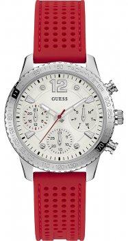 zegarek  Guess W1025L2