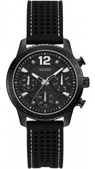 zegarek  Guess W1025L3