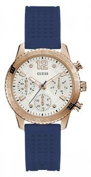 zegarek  Guess W1025L4