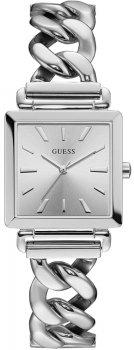 zegarek damski Guess W1029L1