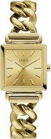 zegarek  Guess W1029L2