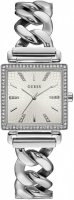 zegarek  Guess W1030L1