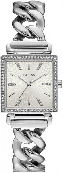 W1030L1 - zegarek damski - duże 3