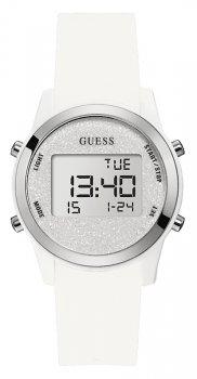 zegarek  Guess W1031L1