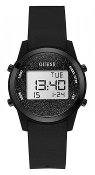 zegarek  Guess W1031L2