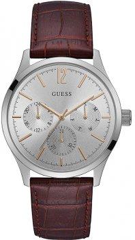 zegarek  Guess W1041G1