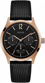 zegarek  Guess W1041G3