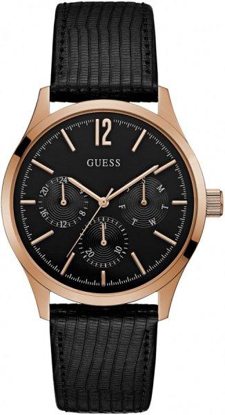 W1041G3 - zegarek męski - duże 3