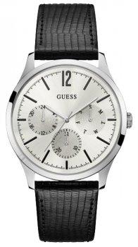 zegarek  Guess W1041G4