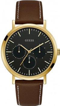 zegarek  Guess W1044G1