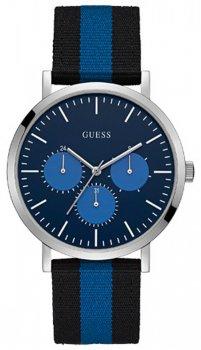 zegarek  Guess W1045G1